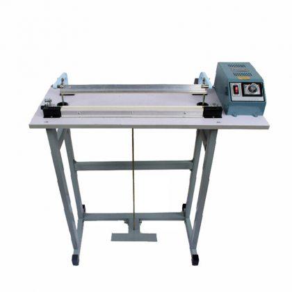 машина за залепване на пликове