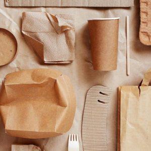 опаковки за храна